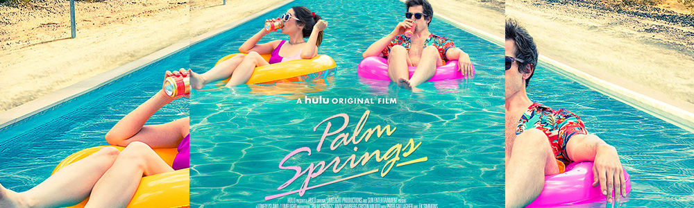 palm_sprngs_baner