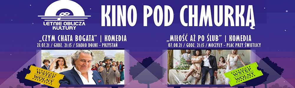 small-banner-na-www-kino-pod-chmurką